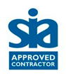 Atlas Enforcement Ltd - Approved SIA Contractor