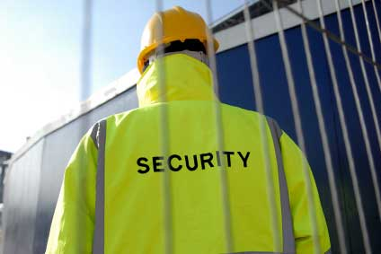 Atlas Enforcement Ltd - SIA Licensed Security Services | Derby Burton Nottingham Leicester